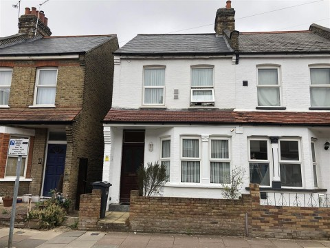 View Full Details for Stanley Road, Hounslow