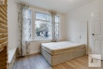 Images for Maswell Park Road, Hounslow